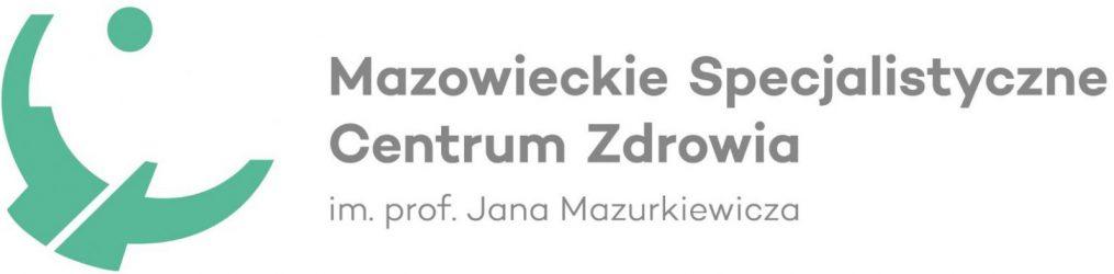 MSCZ Pruszków